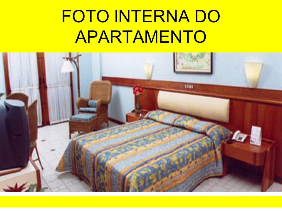 FOTO NOTURNA DO RESTAURANTE