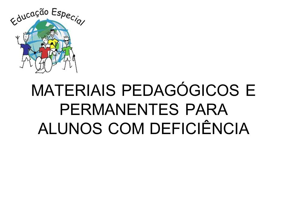 ALUNOS COM BAIXA VISÃO Solicitar material com caracteres ampliados Encaminhar ofício A/C da Professora Eliane Alves contendo dados do aluno ao cape@edunet.sp.gov.br com cópia paracape@edunet.sp.gov.br de-sãovicente@edunet.sp.gov.br