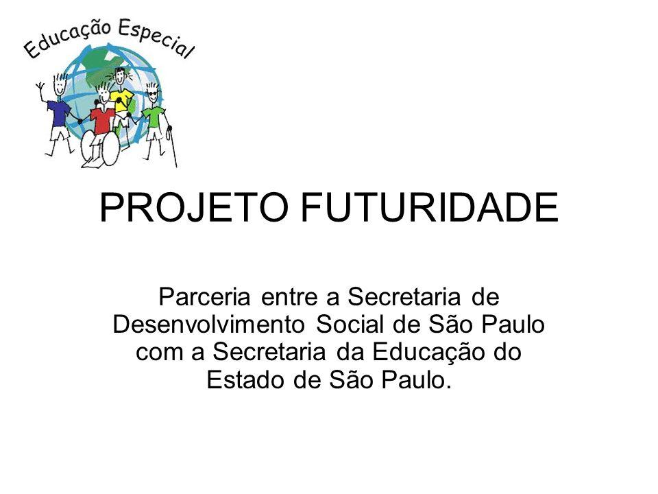 QUADRO DIAGNÓSTICO CAPE 2011 Escolas que ainda não entregaram. Clique Aqui Clique Aqui