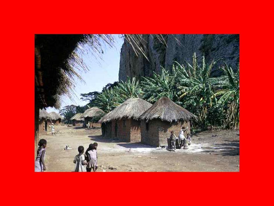 Escritores Angolanos Ondjaki Pepetela José Eduardo Agualusa José Luandino Vieira Ruy Duarte de Carvalho Agostinho_Neto