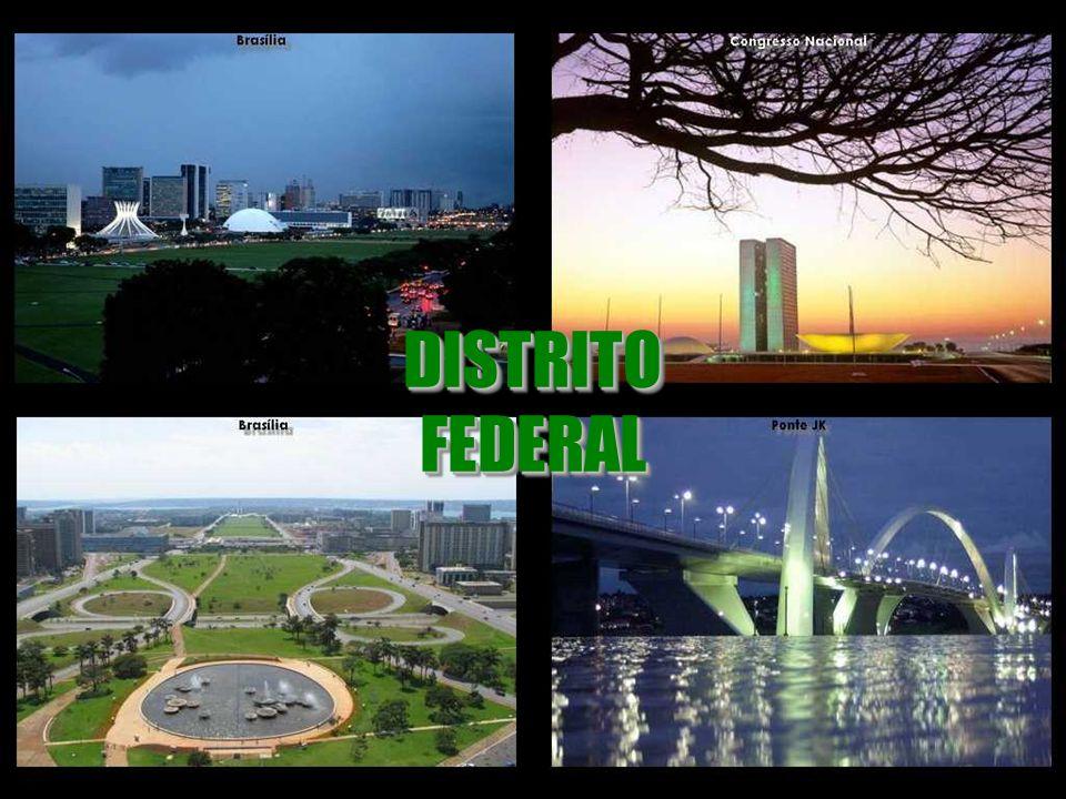 OBS- Este trabalho só foi possível, graças à colaboração de muitos Brasileiros anónimos que me fizeram chegar fotos das suas cidades; a todos eles os