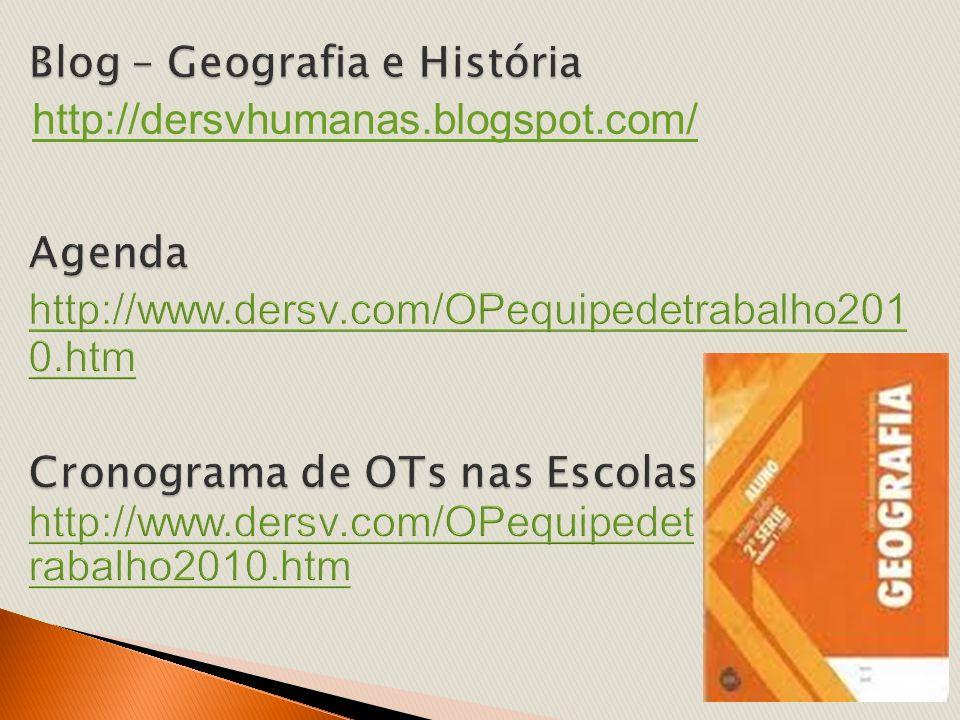 http://dersvhumanas.blogspot.com/