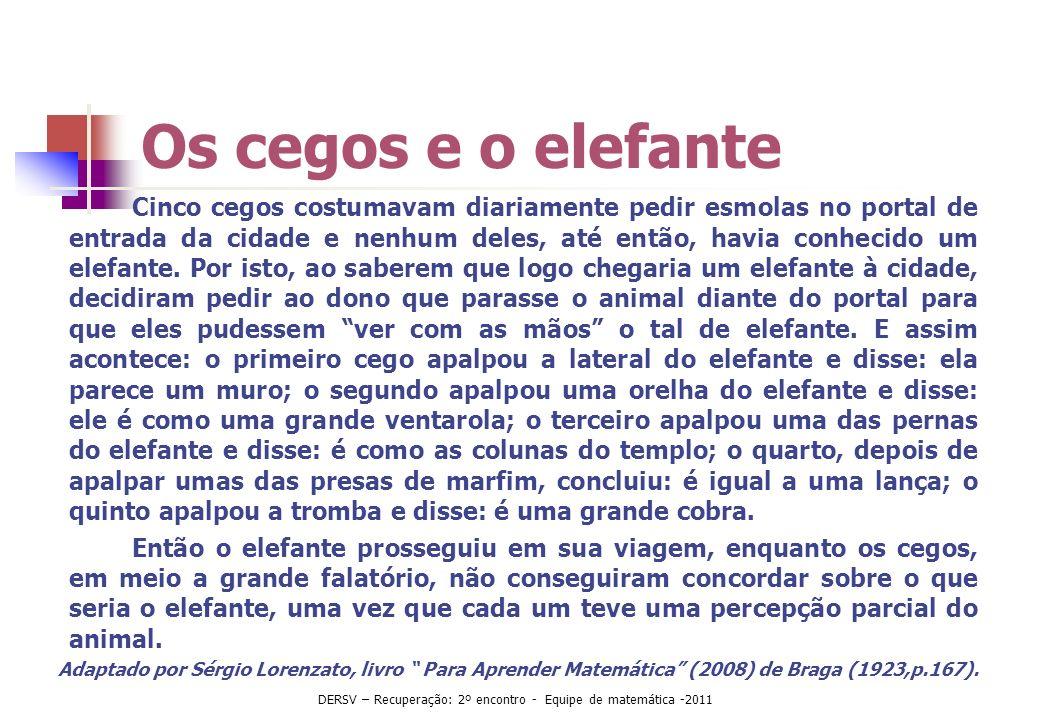 Cadernos + Matemática - vol 2 p.59 ATIV.