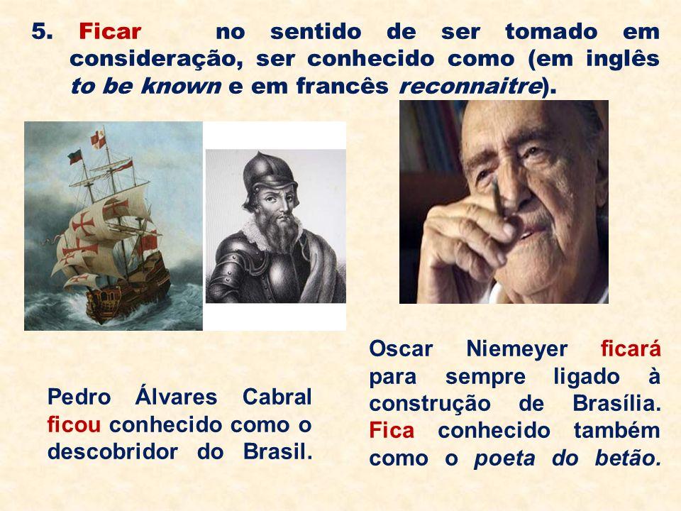 Numa casa portuguesa fica bem, pão e vinho sobre a mesa. Numa casa portuguesa ficam bem as paredes caiadas de branco.