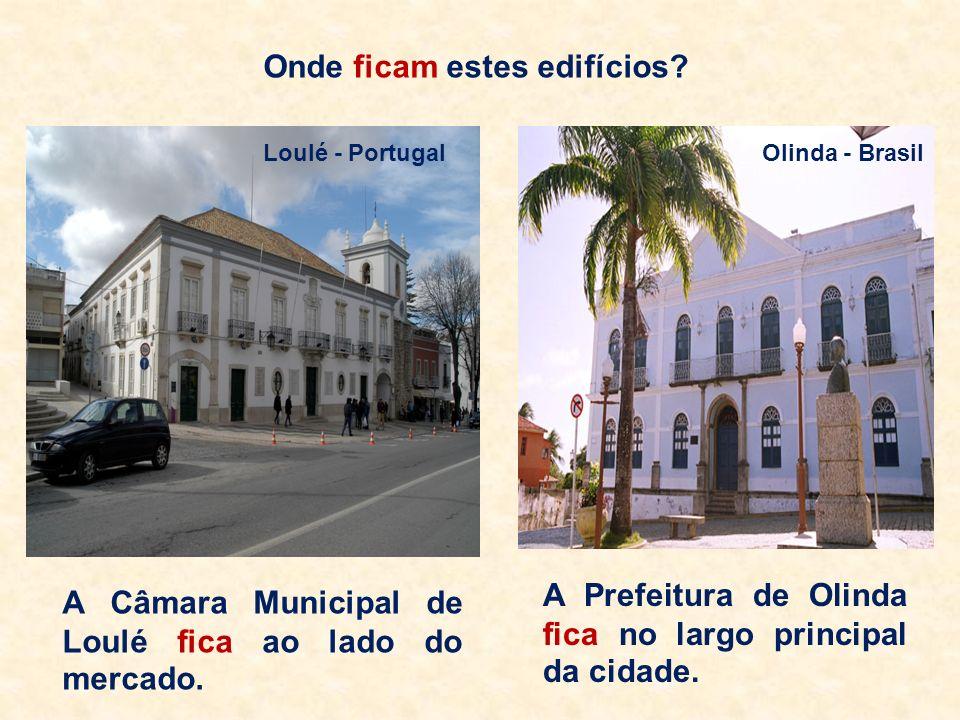Universidade de Coimbra 1290 Onde fica a Universidade de Coimbra? A Universidade de Coimbra fica na parte alta da cidade. Onde fica esta biblioteca? E