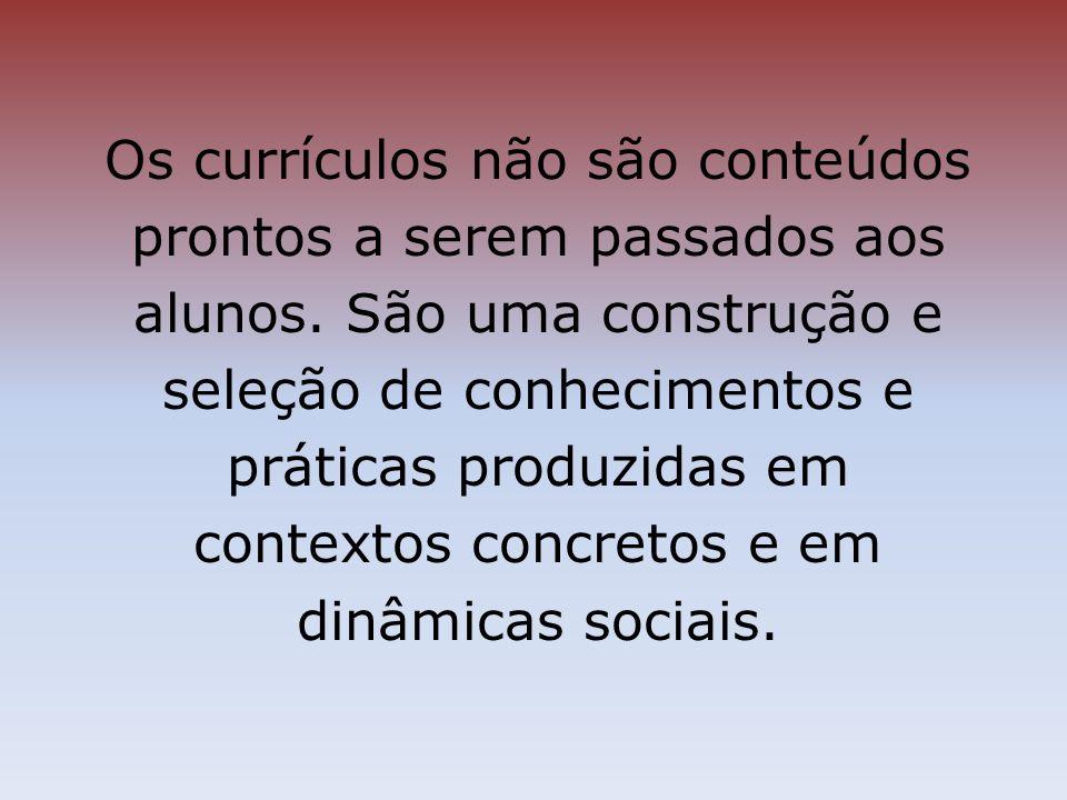 Atividades Outros Materiais Currículo oficial de São Paulo Boas situações de Aprendizagens