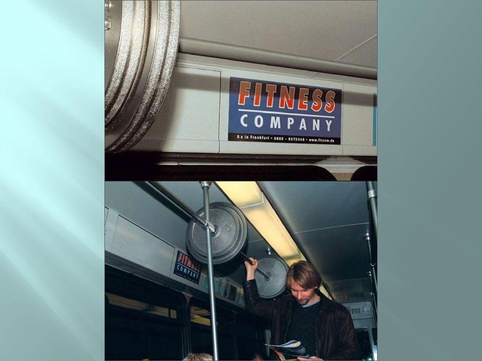 Ginásio ou metro?