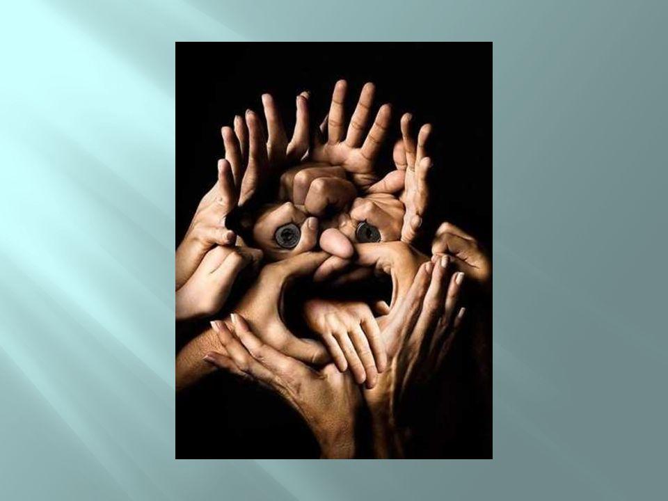 Mãos ou cara?