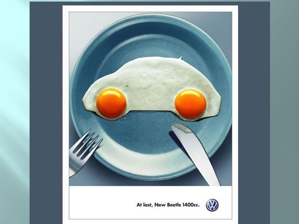 Ovos estrelados ou carro?