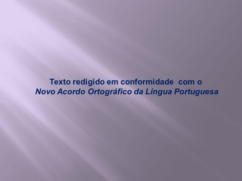 1 por Luís Aguilar (seleção) e Vitália de Aguilar (formatação) DEFINAÇÕES BÁSICAS