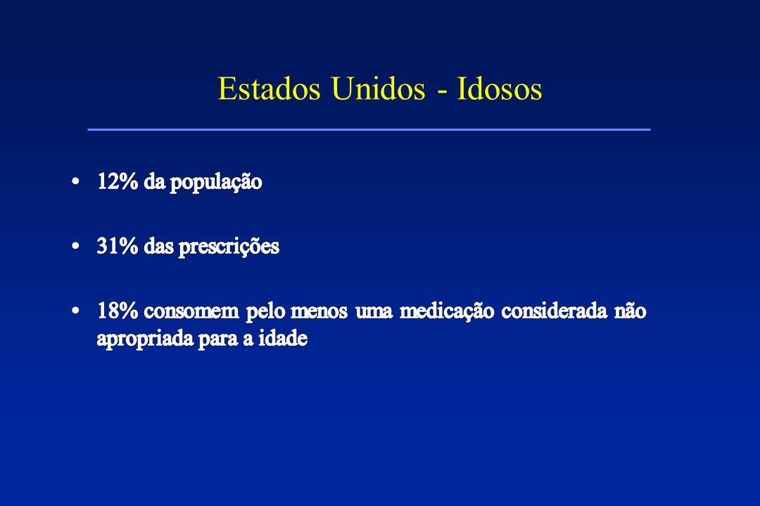 Date: From: ######## ########## Subject: Parkinson - Unicamp To: denucci@gdenucci.com Olá Professor, Meu nome é ########, sou alun ################ da Unicamp e fui alun do senhor.