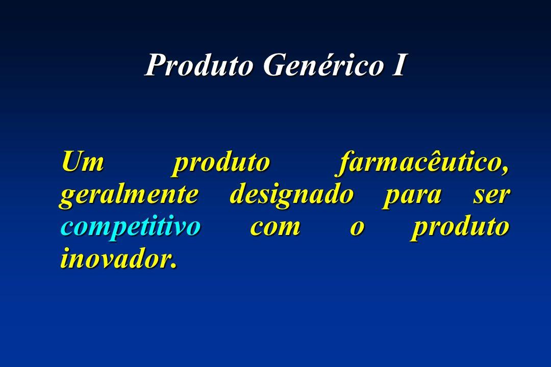 NATUREZA E PROPÓSITO DO ESTUDO O objetivo da pesquisa é verificar se 40 mg de Pantoprazol produzido pela Medley S.A.