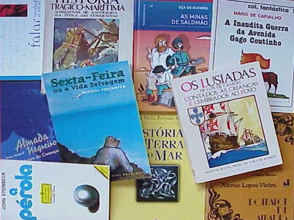 Prémios Grande Prémio de Poesia da Sociedade Portuguesa de Escritores, 1964 (Canto Sexto) Prémio Teixeira de Pascoaes, 1977 (O Nome das Coisas) Prémio da Crítica, da Assoc.