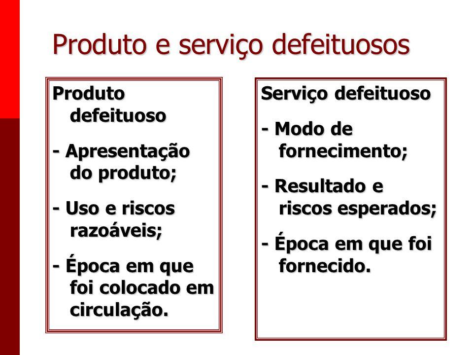 Responsabilidade pelo fato do produto ou serviço RESPONSABILIDADE SOLIDÁRIA DO COMERCIANTE PELO FATO DO PRODUTO. CDC, art. 13o. No caso de dano decorr