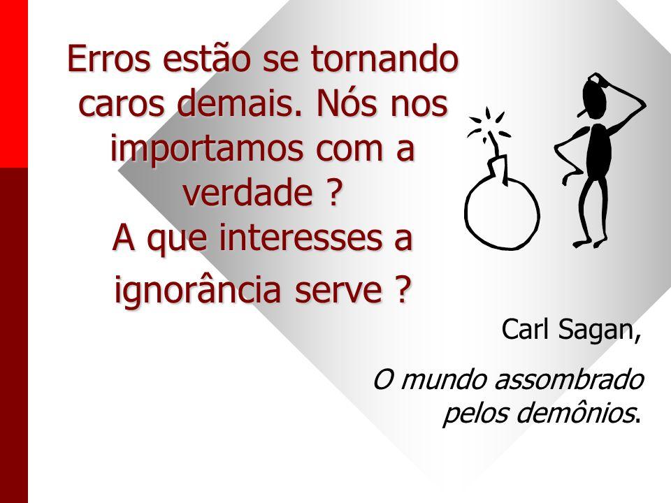 Copyright, 2001. José Caldas Gois Jr. Formação Empresarial em Direito das Relações de Consumo José Caldas Gois Jr. 98 91148470 jcgoisjr@zaz.com.br 375