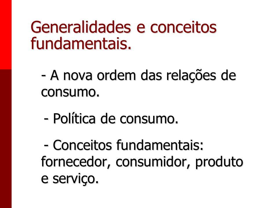 Copyright, 2001. José Caldas Gois Jr. Erros estão se tornando caros demais. Nós nos importamos com a verdade ? A que interesses a ignorância serve ? C