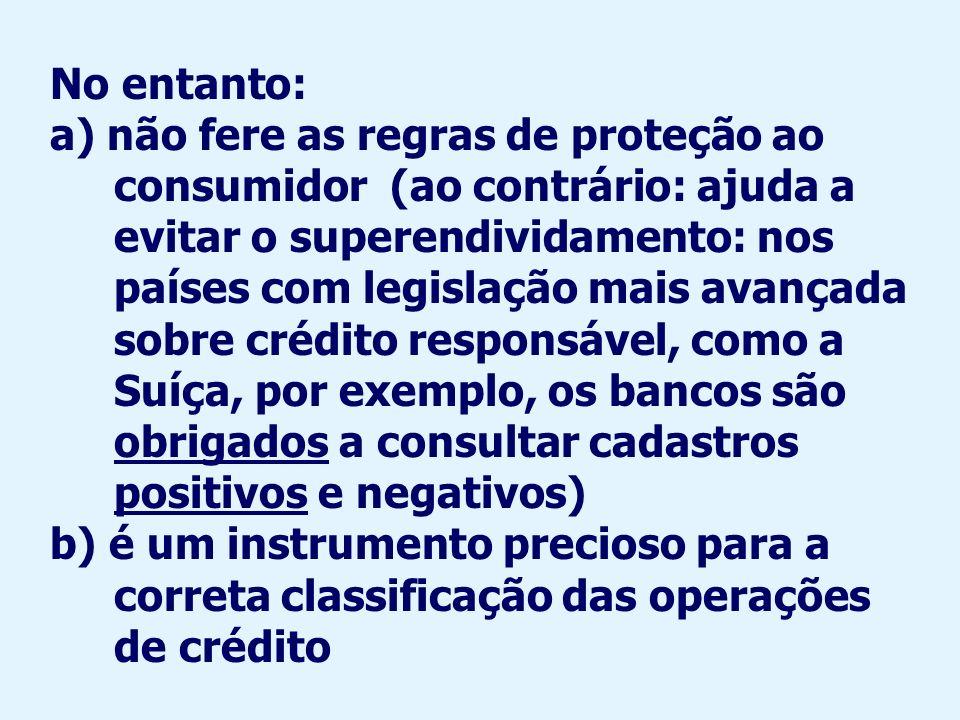 Obrigado fmaia@osite.com.br