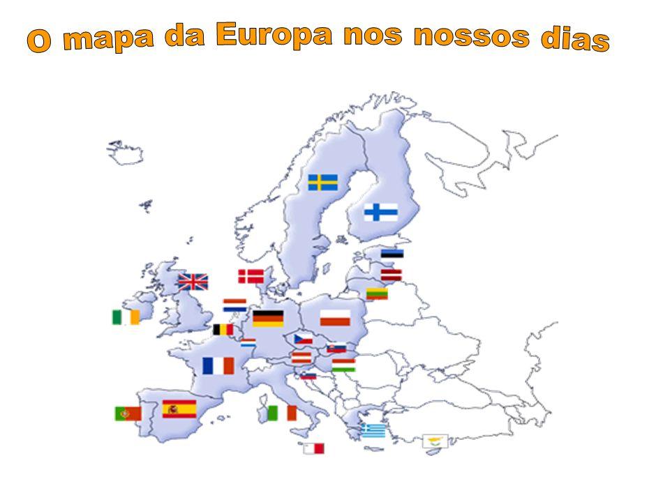 Malta Data de independência: 1964 Data de Entrada: 2004 Sistema Político: República Capital: Valeta (Valleta) Superfície Total: 316 km² População: 400 000 Localização geográfica: Sul da Europa Língua Oficial: Maltês Moeda: Lira Maltesa Religião maioritária: Cristã