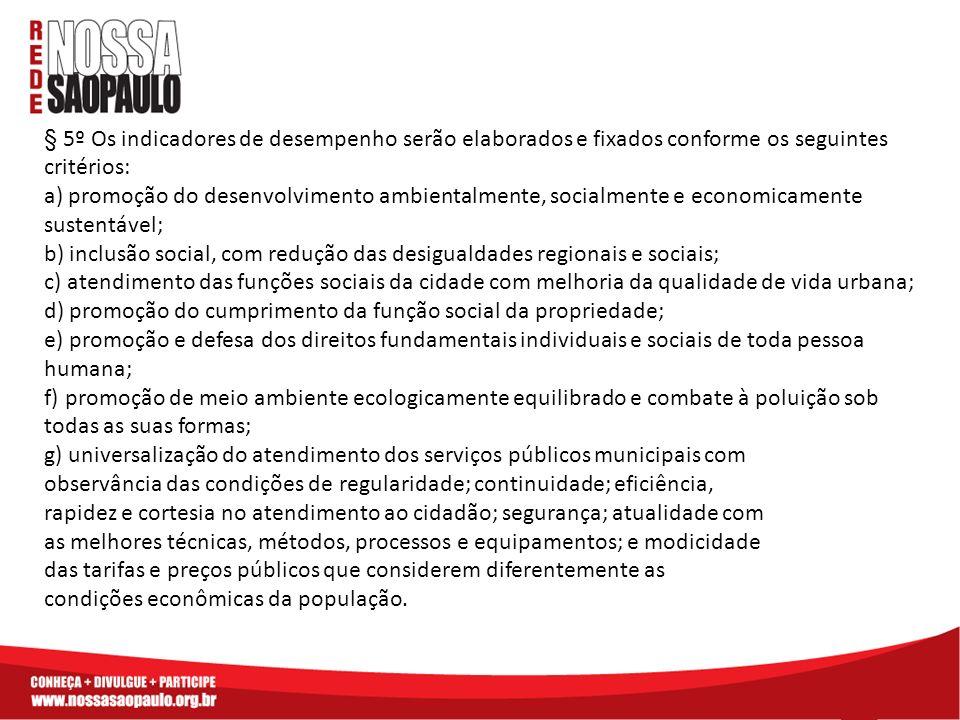 Diretórios Nacionais (5) Partidos Signatários Partido Verde (PV) Partidos dos Trabalhadores (PT) Partido Democrático Trabalhista (PDT) Partido Popular Socialista (PPS) Partido Socialismo de Liberdade (PSOL)