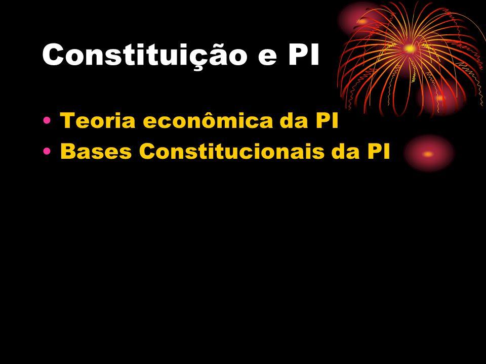 Quem e onde Denis Borges Barbosa denis@nbb.com.br http://denisbarbosa.com.br Uma Introdução à Propriedade Intelectual, 2a.