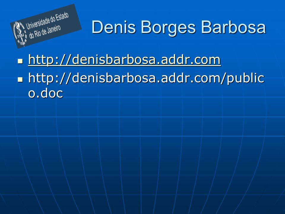 http://denisbarbosa.addr.com http://denisbarbosa.addr.com http://denisbarbosa.addr.com http://denisbarbosa.addr.com/public o.doc http://denisbarbosa.a