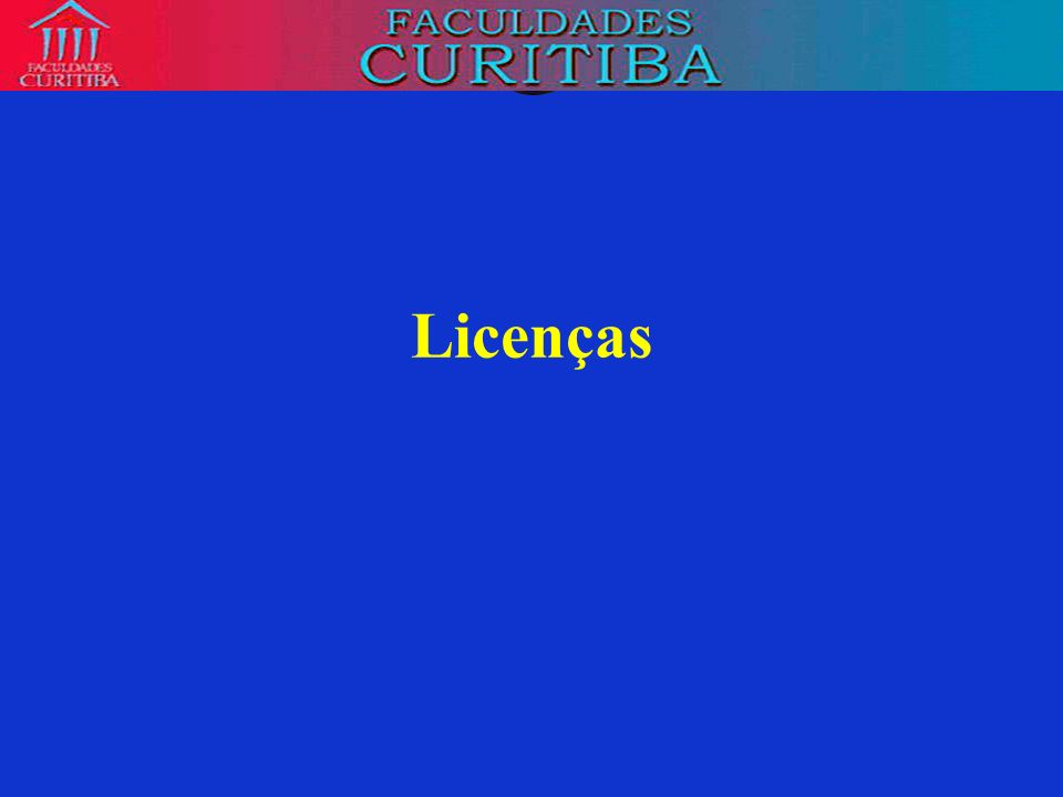 Licença de Marcas 1.02 Use of Trademarks and Proprietary Materials Licensor shall have the right to approve all advertising, displays and any other material using the Trademarks or the Proprietary Materials prepared by Owner.