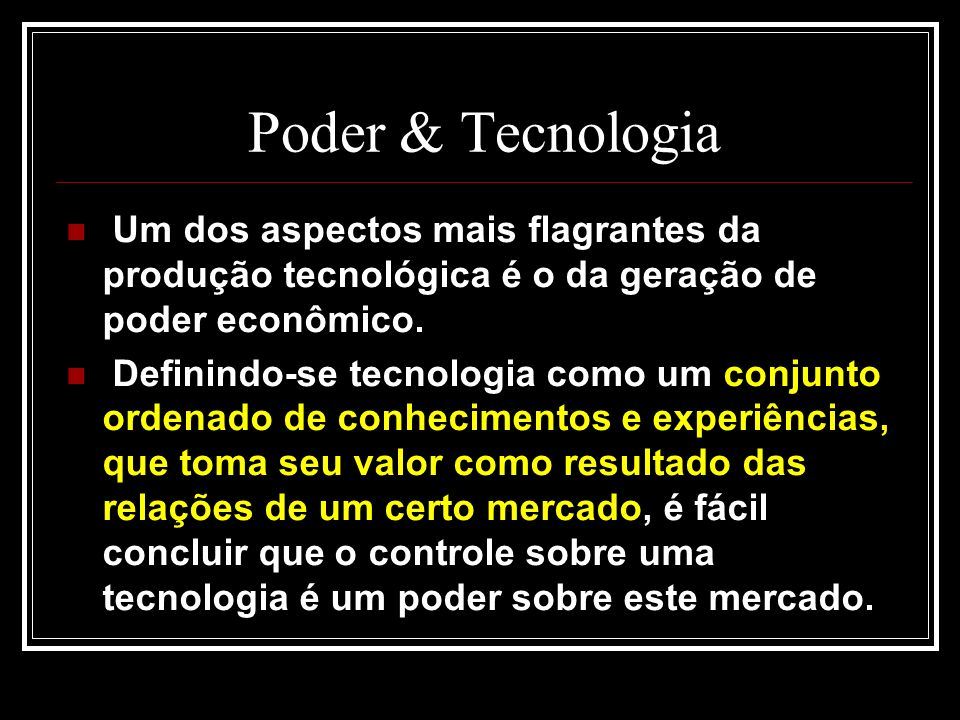 O acesso de todos ao conhecimento [t]o forbid copying would interfere with the federal policy, found in Art.