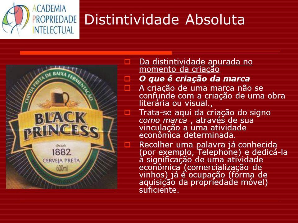 A distintividade adquirida - positiva The Board was persuaded that STEELBUILDING.COM has acquired distinctiveness.