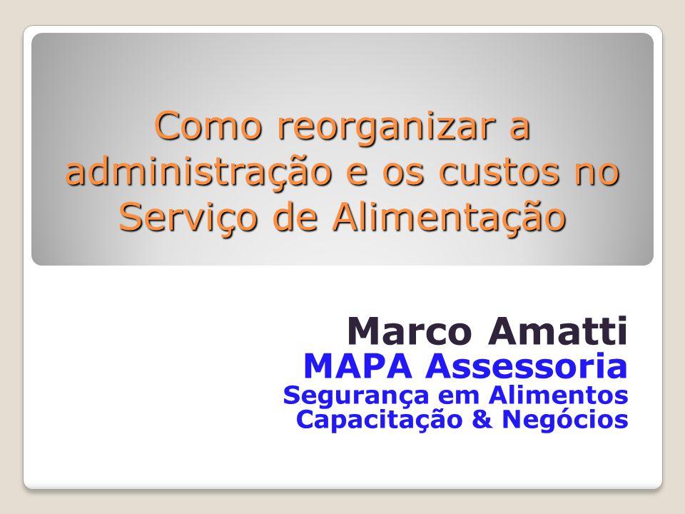 INTRODUÇÃO RESTAURANTE RESTAURANTE COMERCIAL Particularidades: Operacionais Administrativas