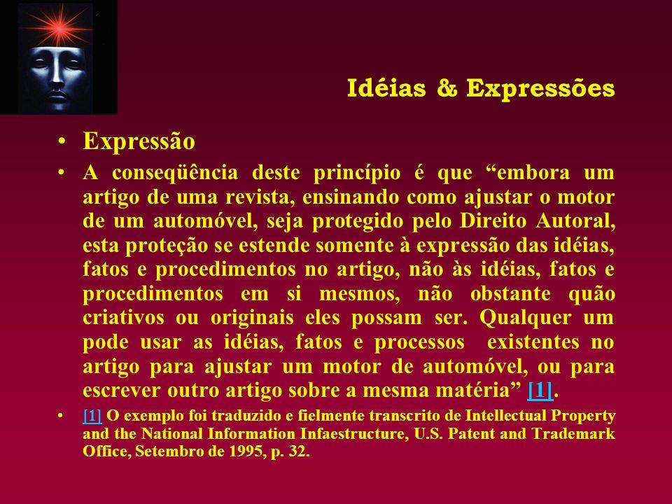 Idéias & Expressões Expressão Bula de Remédios Reconhecida natureza científica.