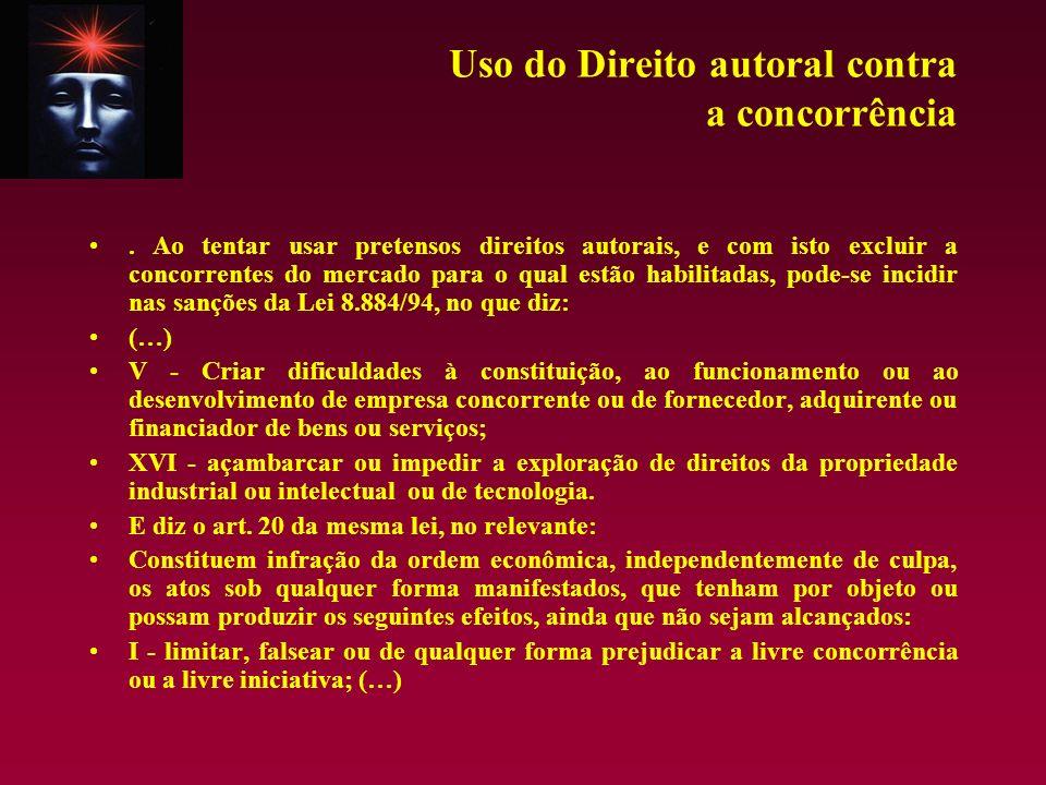 Direito de Imagem Constituição Art.