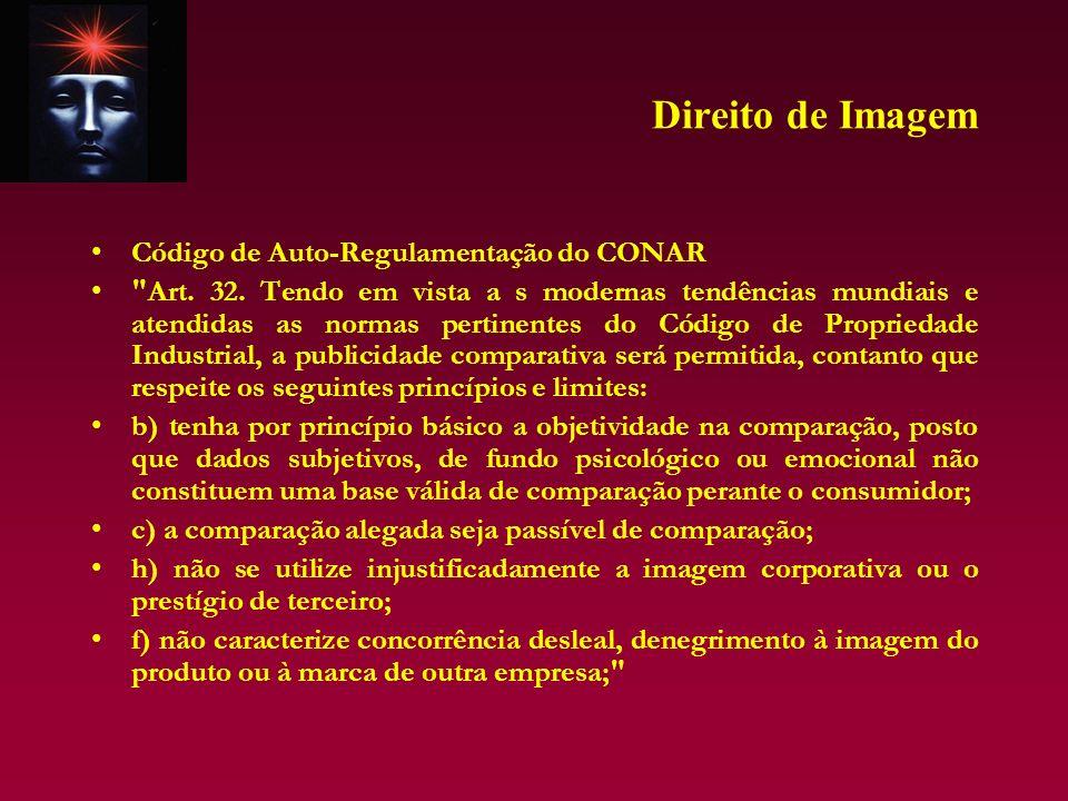 Direitos Conexos.Art. 89.