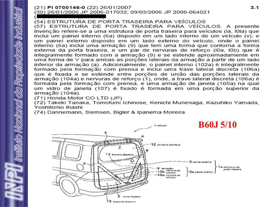 B60J 5/10
