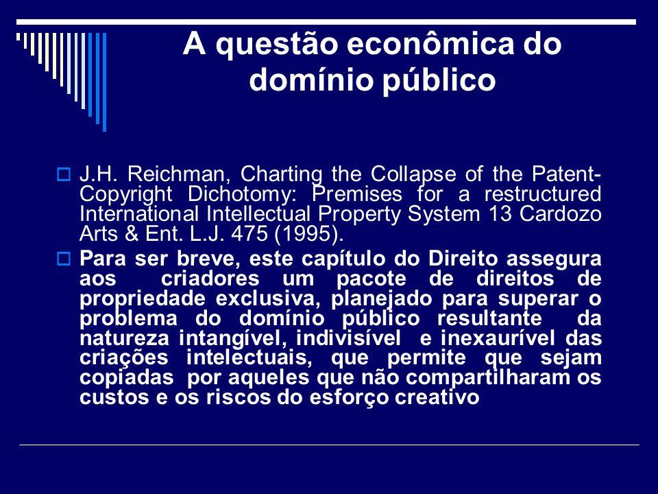 Interesses Constitucionais em Confronto Art.