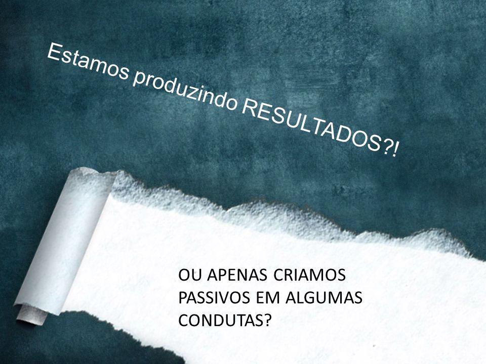 13 O PROBLEMA DA HISTÓRIA É A HISTÓRIA DO PROBLEMA E INVERSAMENTE. (HEGEL)