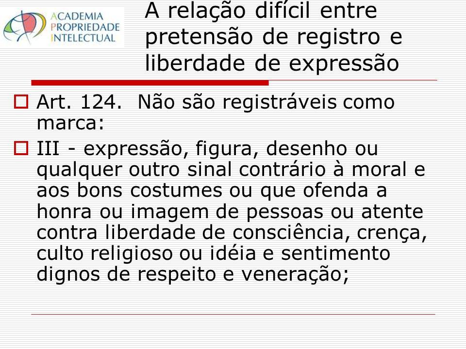 Aparentemente, ninguém obteve liminar… 17 de junho Mentre nella citta brasiliana si teneva lOff Fashion Rio Show, le prostitute della griffe Daspu hanno presentato la loro collezione per la prossima primavera-estate 2009.