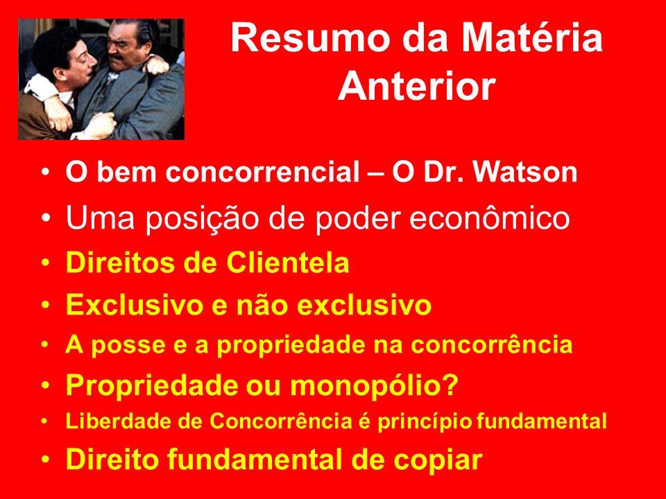 Ilícito Penal- um ato doloso > Tribunal de Justiça do RS Ementa: concorrência desleal.