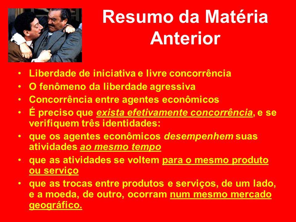 Cessão de Estabelecimento > Supremo Tribunal Federal Recurso Extraordinário 23003 Ministro Mário Guimarães; julgamento: 1953/08/06, primeira turma.