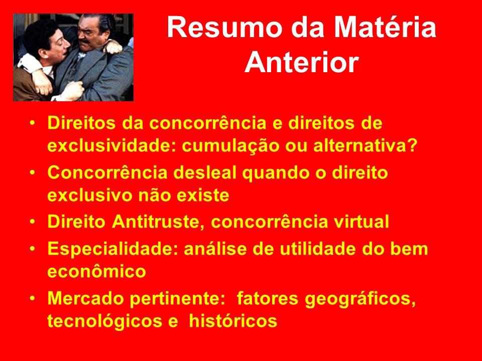 Atos denigratórios > Tribunal de Justiça do RS Data de julgamento: 25/11/1999.