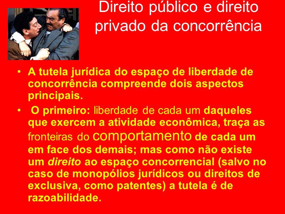 Atos contra as relações de trabalho > Tribunal de Justiça do RS Ementa: Perdas e danos.