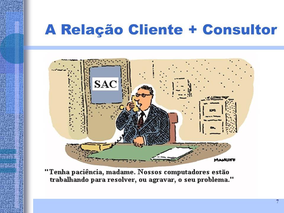 18 Gestão do Conhecimento Informal Serviços e Consultoria em Informática www.informal.com.br Rua do Catete, 311 gr 1311 Catete - Rio de Janeiro - RJ 22 220 - 001 (021) 556 7903 GESTAO@INFORMAL.COM.BR JAYMEFILHO@OPENLINK.COM.BR