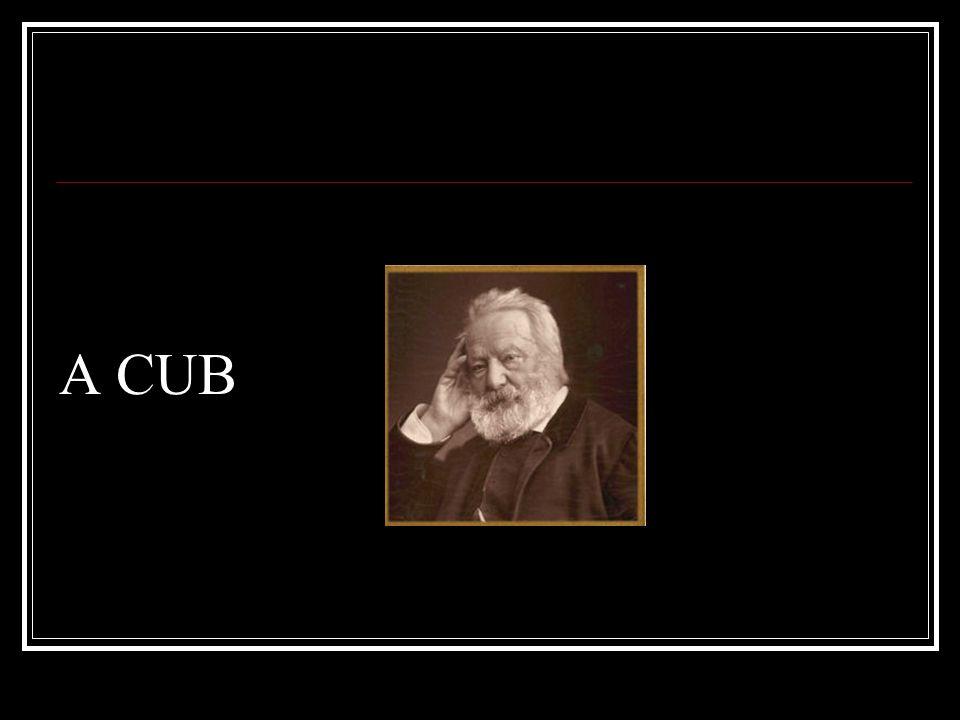 A CUB