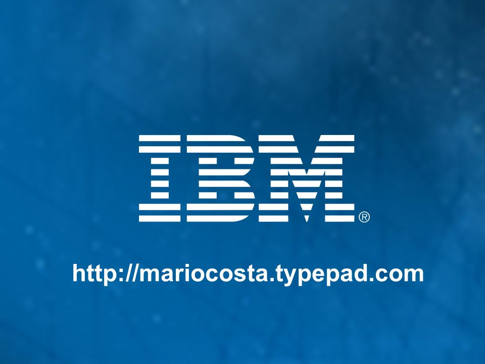 http://mariocosta.typepad.com