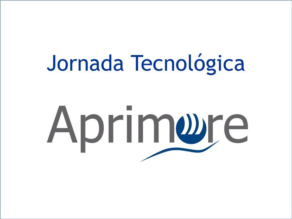 Gestão Financeira Profº.Ms. José Pires de Araujo Junior