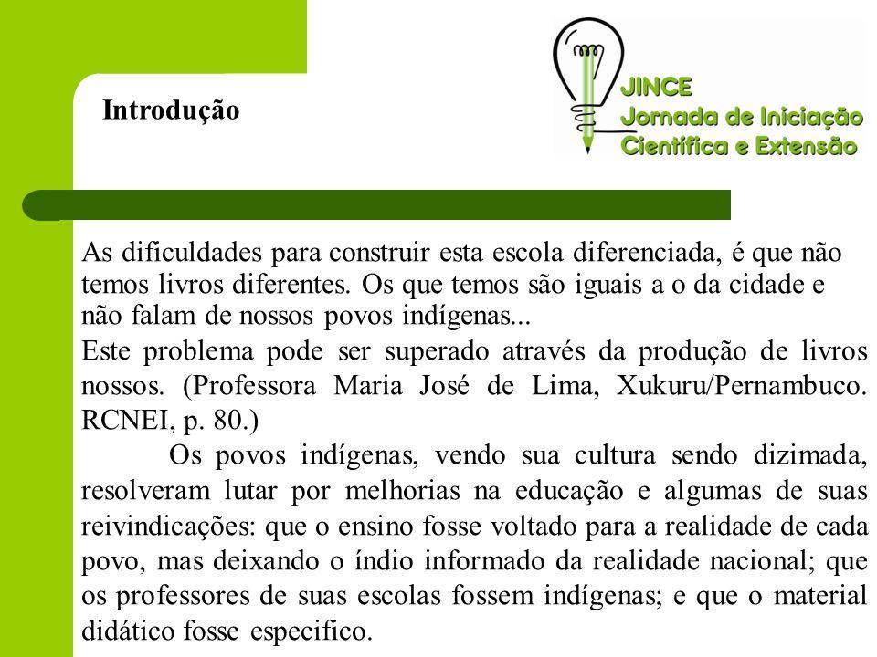 LUCIANO, Gersem dos Santos.