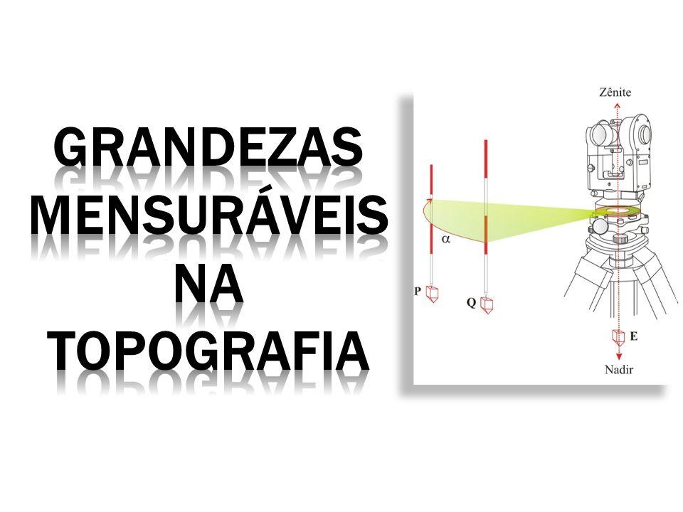 AVIVENTAÇÃO DE RUMOS CONVERSÃO DE RUMOS MAGNÉTICOS PARA VERDADEIROS Norte Magnético http://www.on.br/conteudo/modelo.php?endereco=servicos/servicos.html UFC/DET/LAG/ Prof.
