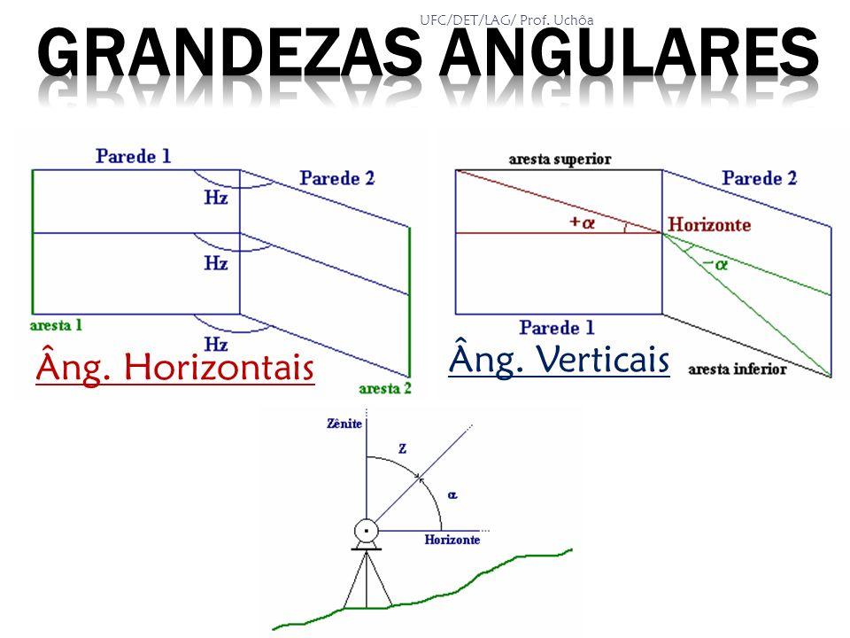 Segundo o Aurélio: orientação [De orientar + ção.] Substantivo feminino.