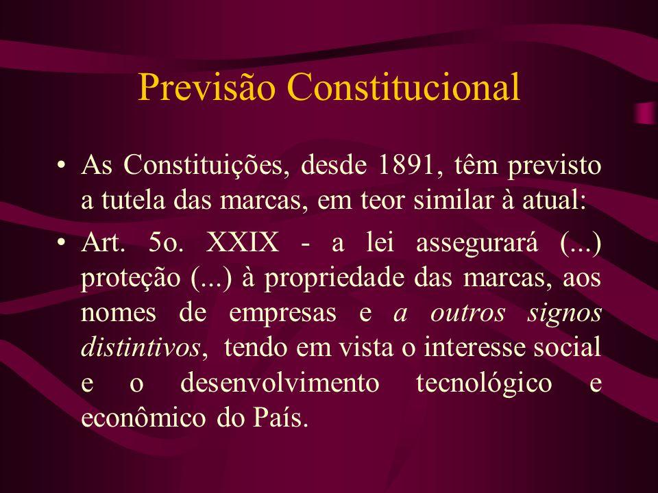 Diluição Supremo Tribunal Federal RE-107892/PR Ministro Rafael Mayer.