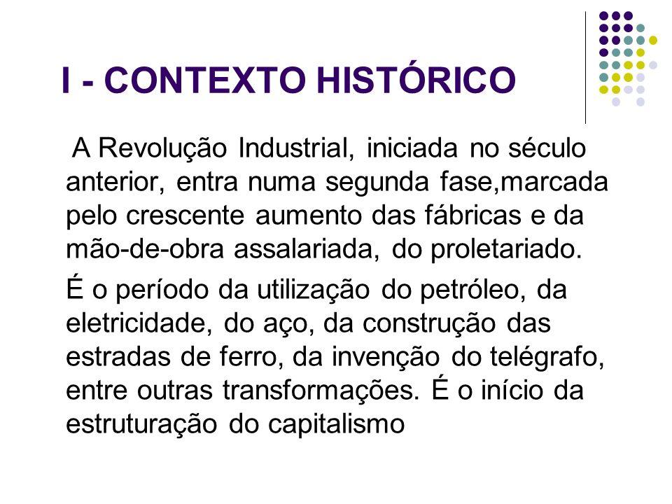 Simbolismo no Brasil No Brasil, o simbolismo teve início no ano de 1893, com a publicação de duas obras de Cruz e Souza: Missal (prosa) e Broquéis (poesia).