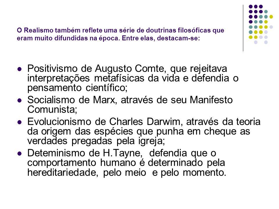 DO DE ASSIS MACHADO DE ASSIS Joaquim Maria Machado de Assis é considerado um dos mais importantes escritores da literatura brasileira.